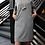 Thumbnail: Maude Dress