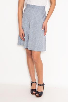 Ramona Skirt