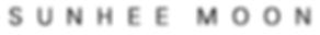SUNHEE MOON LOGO 3 11.4.18.png