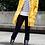 Thumbnail: Hooded Rain Coat
