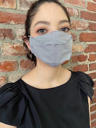 Limited Edition Ida Mask