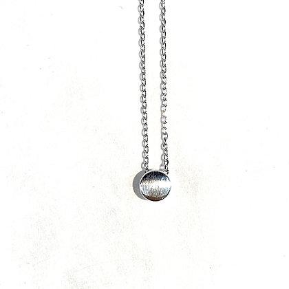 EL 27 Dot Necklace