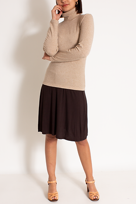 Clover Bamboo Skirt