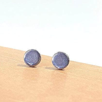 JHJ 36 Tiny Dot Earring