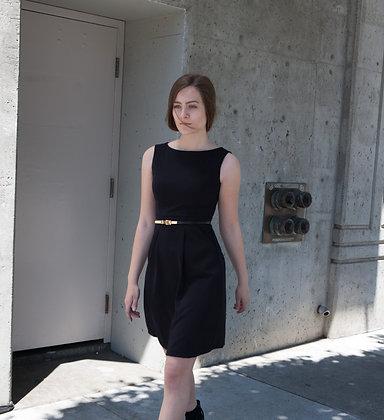 Madison Gab Dress