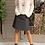 Thumbnail: Adele Dot Skirt