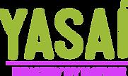 logo_fav.png