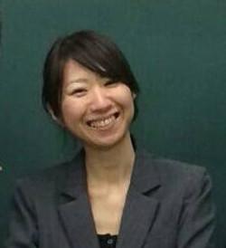 野崎のブログ