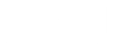 logo-procell-1-300x129-1opt.png