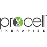 procell therapy logo.png