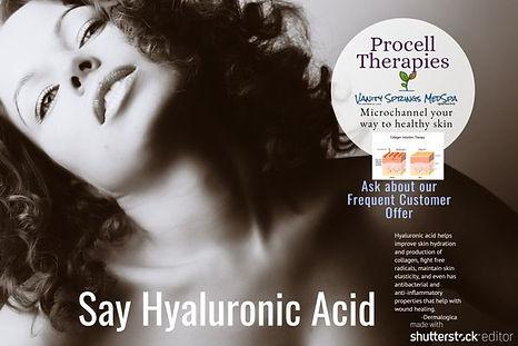 sayhyaluronic acid.jpg