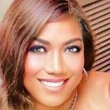 Facebook's makeup artist!.jpg