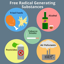 freeradical-01.jpg