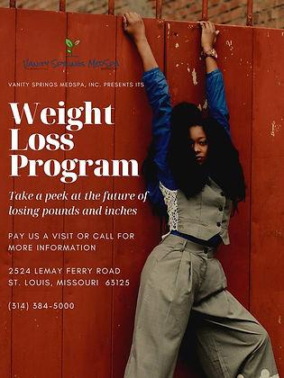 weight loss pic.jpg
