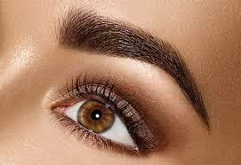 microbladed brow.jfif