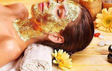 gold mask.jpg