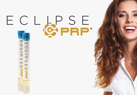 PRP - Does it Really Help w/Hair Restoration?