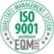 EQM-ZERT-ISO-9001-klein.jpg