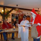 weihnachtsfeier2012-09.jpg