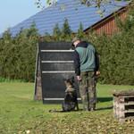 OGSchmalenbach_Herbstpruefung_8.jpg