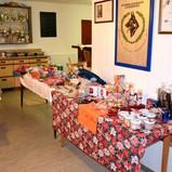 weihnachtsfeier2012-02.jpg