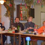 weihnachtsfeier2012-10.jpg