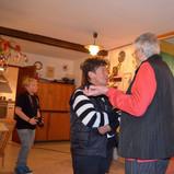 weihnachtsfeier2012-04.jpg
