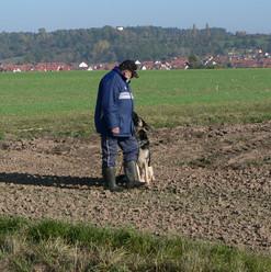 OGSchmalenbach_Herbstpruefung_4.jpg