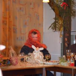weihnachtsfeier2012-11.jpg