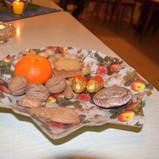weihnachtsfeier2012-08.jpg