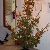 weihnachtsfeier2012-01.jpg