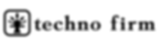 techno firm.png