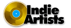 indie-artists-logo-1024x409.png