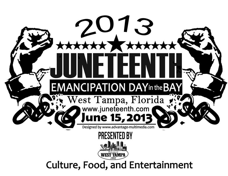 juneteenth archives27