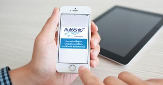 Autoship2.jpg