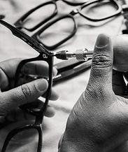makingeyeglasses2_edited_edited.jpg
