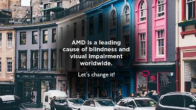 AMD1.png