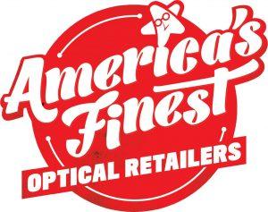 America's Finest Eyepolis