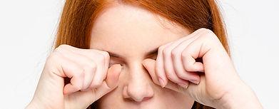 eyerubbing_edited.jpg