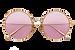 pinkglasses_edited.png