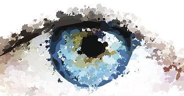 dryeye_edited.jpg