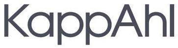 kappahl logo.jfif