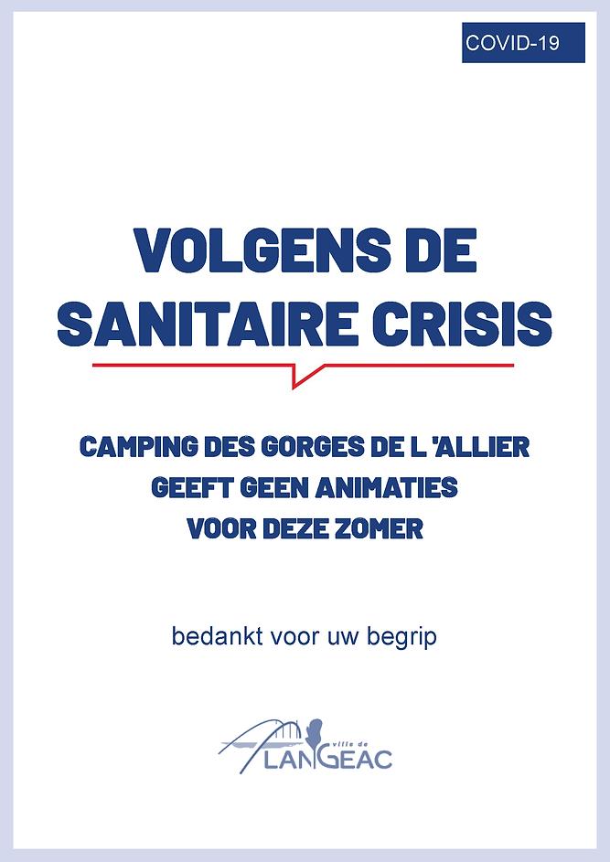 Néerlandais.png