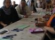 В епархии прошли семинары для педагогов воскресных школ