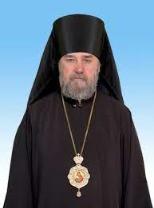 Ахтубинскую епархию возглавит епископ Всеволод (Понич)