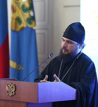 mezhnacionalnaya_politika_9.jpg