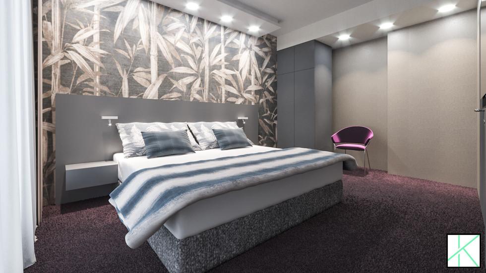 Silverin Hotel 015.jpg