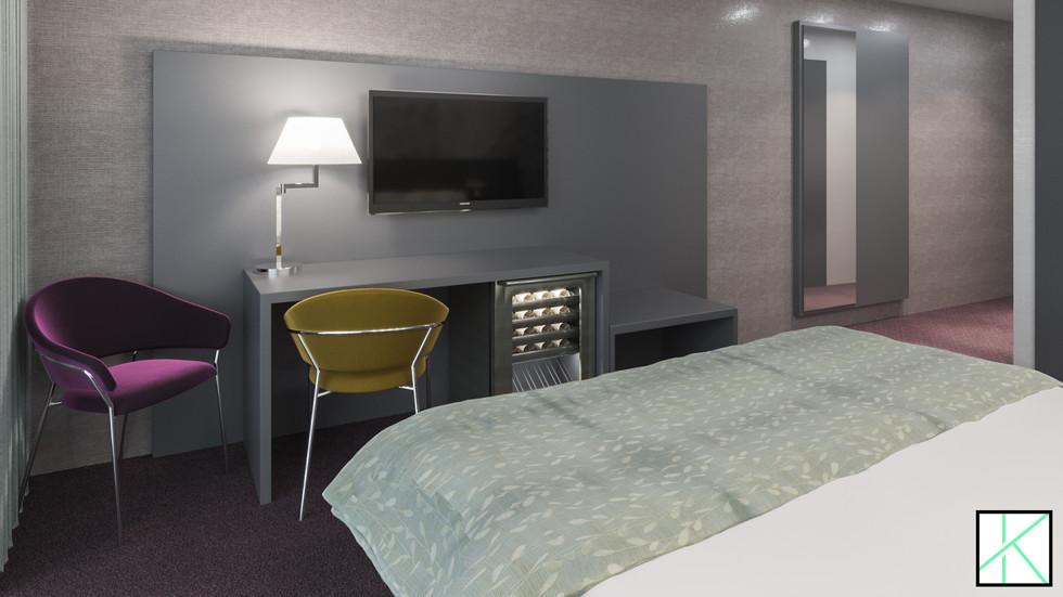 Silverin Hotel 010.jpg