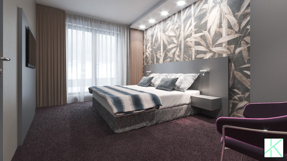 Silverin Hotel 016.jpg