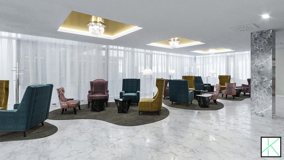 Silverin Hotel 002.jpg